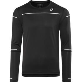 Laufshirt, Lauftrikot, Running Shirt günstig kaufen   campz.ch e441071795